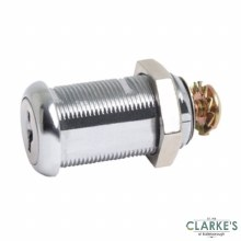 Sterling Cam Lock 11mm