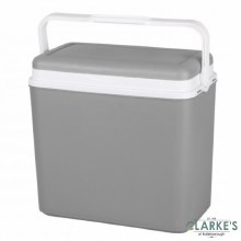 Portable Picnic Cooler Box 24 Litre