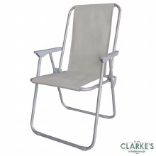 SupaGardn Contract Folding Chair