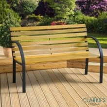 SupaGarden Garden Bench