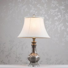 Kylie Lamp Small