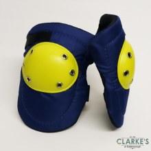 ToolKit Knee Pads