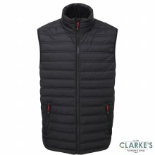 Tuff Stuff Elite Bodywarmer