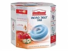 UniBond Aero Refill Tabs Fruit Sensation