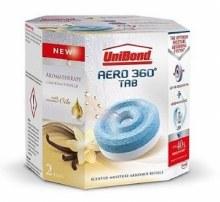 UniBond Aero Refill Tabs Vanilla