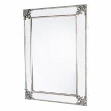 Venetian Wall Mirror 90cm