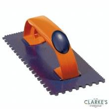 Vitrex Tile Adhesive Trowel