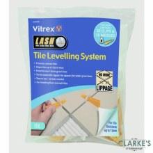 Vitrex LASH Tile Leveling Sistem 30
