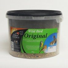 Wild Bird Original Food 5kg