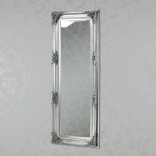 Mirror Monique