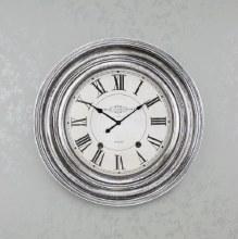 Dublin Clockwork Clock 66cm