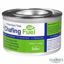 Chafer Gel Ethanol Fuel 200g