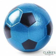 Jumbo Pooch Footie Ball 9cm
