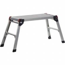 Abru Handy Aluminium Work Platform