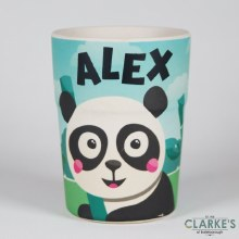 Alex - Kids Eco Bamboo Cup