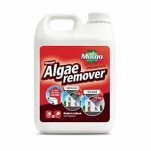 Mosgo Algea Remover 5L
