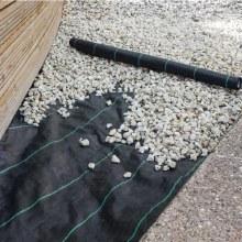 Ambassador Ground Weed Control Fabric 20 Meters