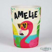Amelie - Kids Eco Bamboo Cup