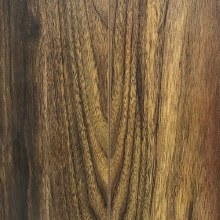 American Black Walnut 12mm