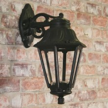 Fumagalli Anna Outdoor Hanging Wall Light