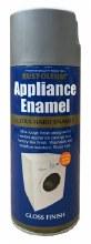 Appliance Enamel