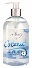 Astonish Hand Wash Coconut