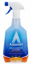 Astonish Multi-Surface Cleaner