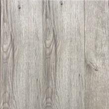 Atlantic Oak Laminate Flooring