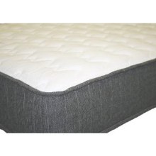 Respa Augusta Mattress 3ft