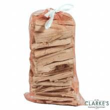 Bag of Kindling