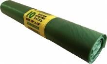 Green Bin Bags Large