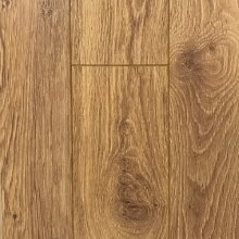 Balterio Cottage Oak Laminate Flooring 9mm