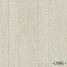 Balterio Diamond Oak 9mm Laminate Floor. Available in the Shop.
