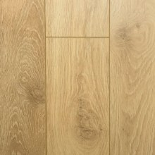 Balterio Lounge Oak 9mm