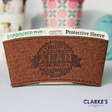 Mug Protective Sleeve ALAN