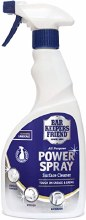 Bar Keepers Friend 500ml