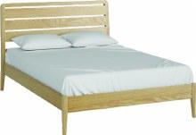 Bath Bed Frame 4ft6