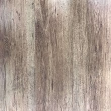 Beaumont 6mm Laminate Flooring