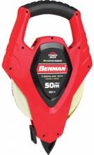 Benman Mesuring Tape 50m