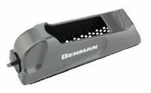 Benman Plasterboard Plane 14cm
