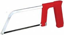 Benman Mini Hacksaw