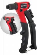Benman Professional Hand Riveter