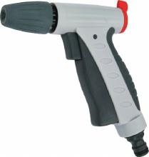 Benman Spray Gun