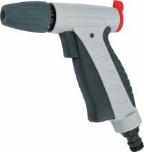 Benman Hose Spray Gun