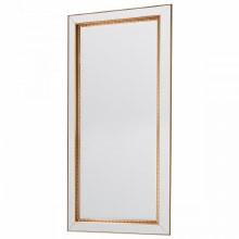 Bewley Mirror 167cm