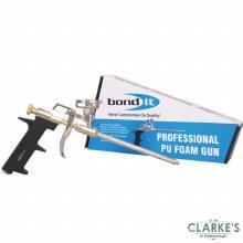 Bond-It Professional PU Foam Gun