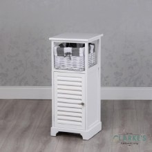 Boston Storage Cabinet