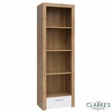 Balder Bookcase