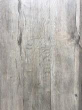Buckingham Oak Laminate Floor