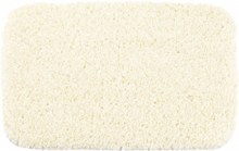 Buddy Bath Mat Cream 50x80cm